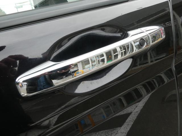 Z HDDナビエディション 両側パワ-スライドドア 純正HDDナビ 地デジTV Bモニタ- ビルトインETC 全方位カメラ スマ-トキ- 社外シ-トカバ- 純正アルミホイ-ル 純正ドアバイザ- HIDヘッドライト フォグランプ(45枚目)