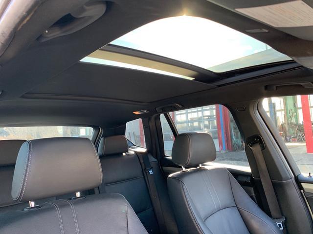 「BMW」「X3」「SUV・クロカン」「岩手県」の中古車11