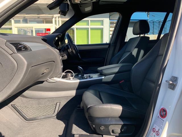 「BMW」「X3」「SUV・クロカン」「岩手県」の中古車13