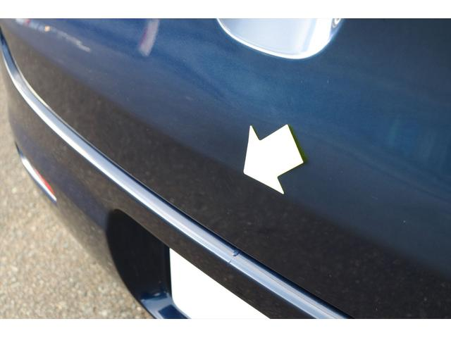 S 修復歴無し ナビ ワンセグ エンジンスターター キーレス タイミングチェーン 夏タイヤ8分山(19枚目)