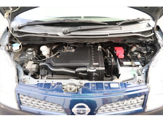 S 修復歴無し ナビ ワンセグ エンジンスターター キーレス タイミングチェーン 夏タイヤ8分山(24枚目)