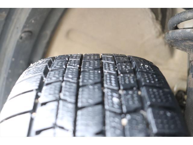 FX キーレス タイミングチェーン 冬タイヤ7分山 ベンチシート ABS(23枚目)