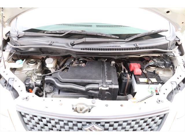 FX キーレス タイミングチェーン 冬タイヤ7分山 ベンチシート ABS(26枚目)