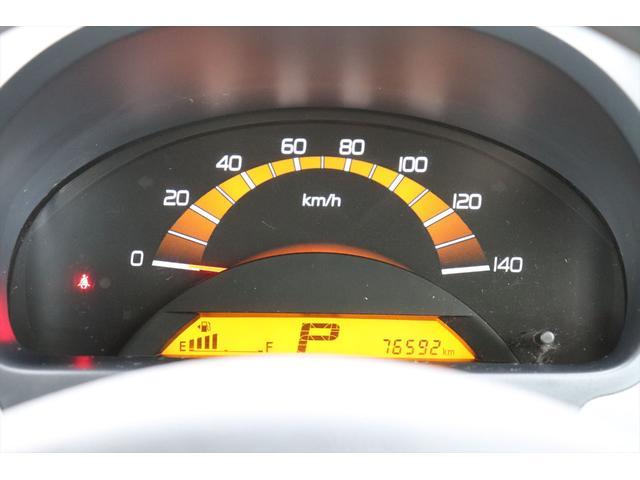 FX キーレス タイミングチェーン 冬タイヤ7分山 ベンチシート ABS(30枚目)