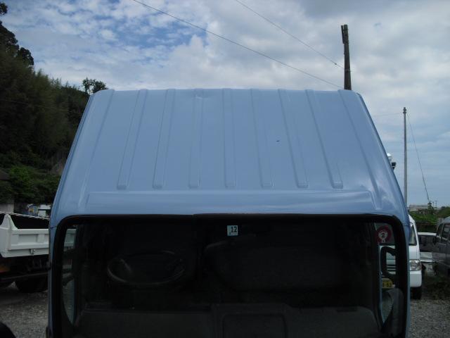 「日産」「アトラストラック」「トラック」「福島県」の中古車9