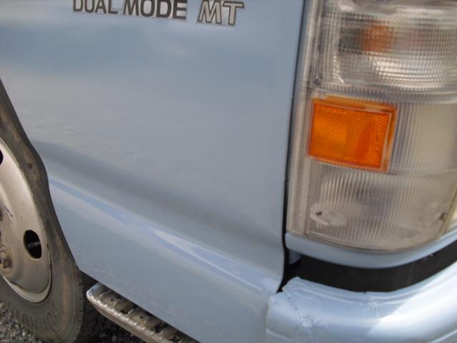 「日産」「アトラストラック」「トラック」「福島県」の中古車42