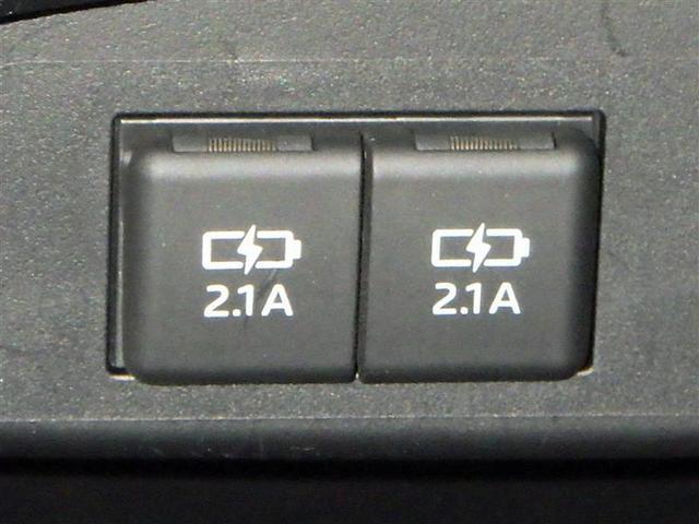 ハイブリッドG クエロ フルセグ メモリーナビ DVD再生 バックカメラ 衝突被害軽減システム ETC 両側電動スライド LEDヘッドランプ 乗車定員 7人  3列シート アイドリングストップ(10枚目)