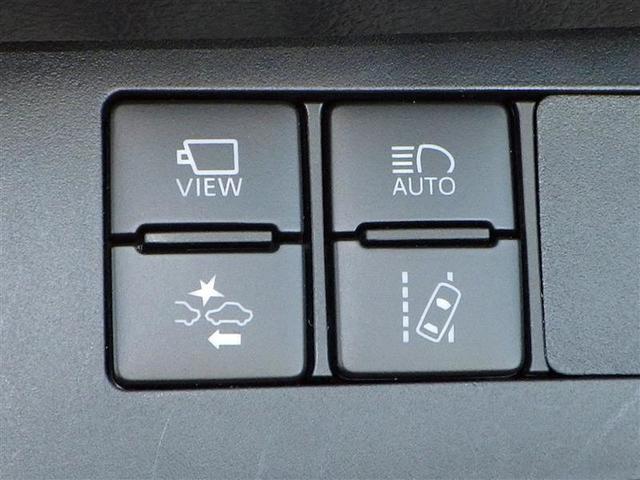 ハイブリッドG クエロ フルセグ メモリーナビ DVD再生 バックカメラ 衝突被害軽減システム ETC 両側電動スライド LEDヘッドランプ 乗車定員 7人  3列シート アイドリングストップ(11枚目)