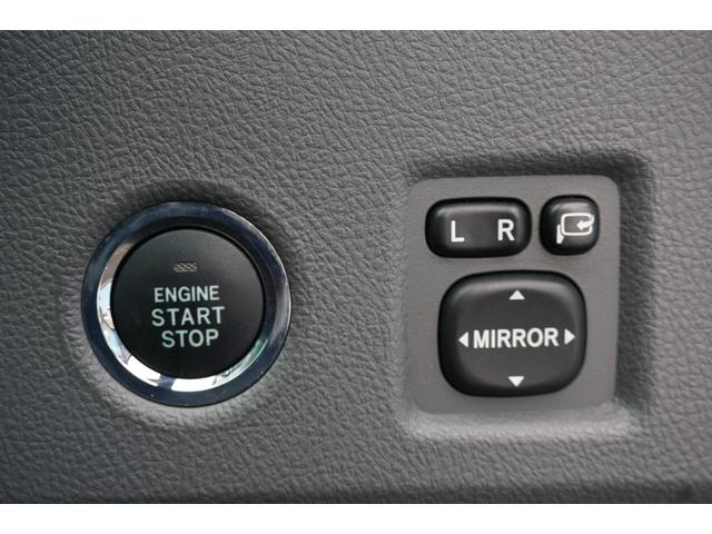 エアリアル 純正HDDナビ Bluetooth スマートキー ETC HID バックカメラ 純正18AW 1年保証付(13枚目)