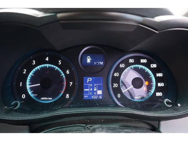 エアリアル 純正HDDナビ Bluetooth スマートキー ETC HID バックカメラ 純正18AW 1年保証付(15枚目)