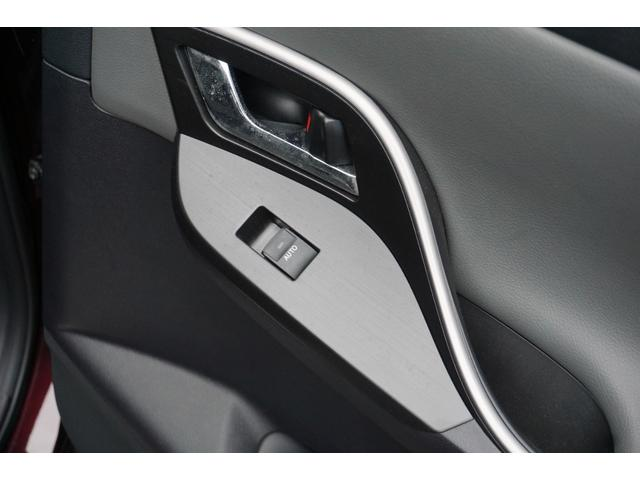 エアリアル 純正HDDナビ Bluetooth スマートキー ETC HID バックカメラ 純正18AW 1年保証付(25枚目)