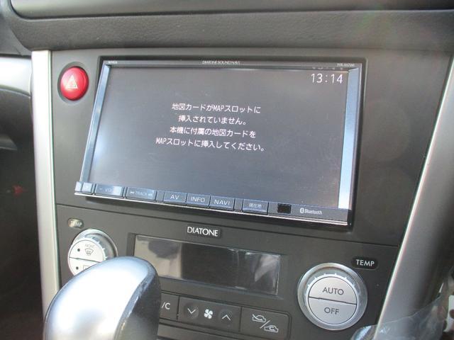 「スバル」「レガシィツーリングワゴン」「ステーションワゴン」「青森県」の中古車10