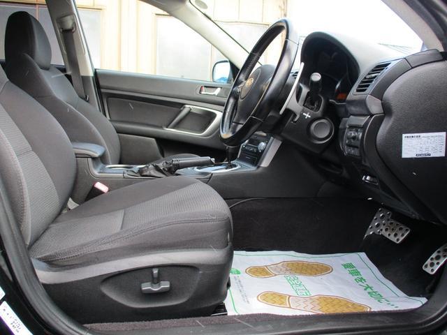 「スバル」「レガシィツーリングワゴン」「ステーションワゴン」「青森県」の中古車13