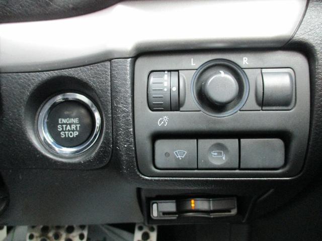 「スバル」「レガシィツーリングワゴン」「ステーションワゴン」「青森県」の中古車25