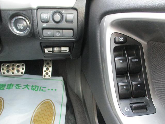 「スバル」「レガシィツーリングワゴン」「ステーションワゴン」「青森県」の中古車27