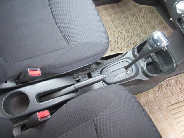 カスタム 4WD 純正オーディオ フォグライト キーレス 電動格納式ドアミラー ライトレベライザー 社外アルミ 盗難防止装置(9枚目)