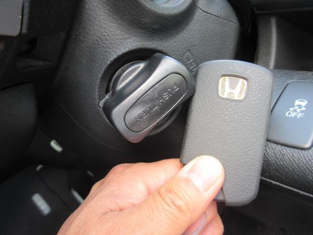 Z 4WD 9インチ純正ナビ フルセグ バックカメラBluetooth ETC クルーズコントロール パドルシフト 両側パワースライドドア(13枚目)