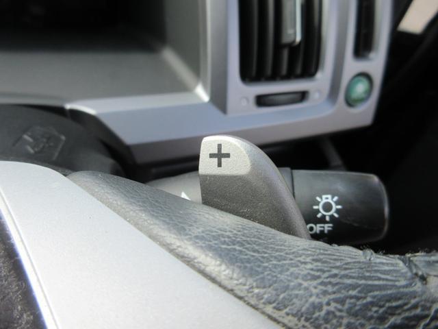 Z 4WD 9インチ純正ナビ フルセグ バックカメラBluetooth ETC クルーズコントロール パドルシフト 両側パワースライドドア(16枚目)