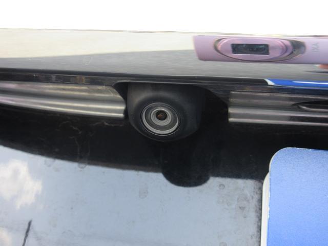 Z 4WD 9インチ純正ナビ フルセグ バックカメラBluetooth ETC クルーズコントロール パドルシフト 両側パワースライドドア(22枚目)
