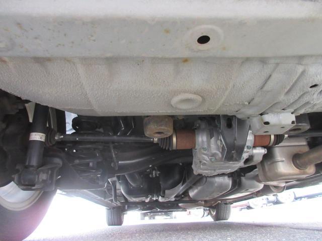Z 4WD 9インチ純正ナビ フルセグ バックカメラBluetooth ETC クルーズコントロール パドルシフト 両側パワースライドドア(26枚目)