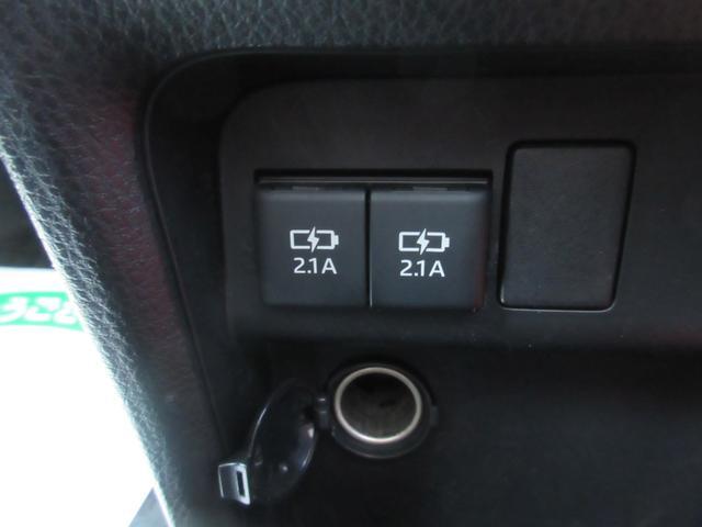 X 4WD セーフティセンス 社外ナビ バックカメラ Bluetooth ETC クルーズコントロール 左側パワースライドドア LEDヘッドライト(9枚目)