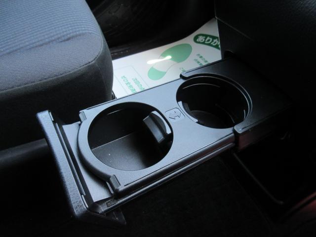 X 4WD セーフティセンス 社外ナビ バックカメラ Bluetooth ETC クルーズコントロール 左側パワースライドドア LEDヘッドライト(10枚目)