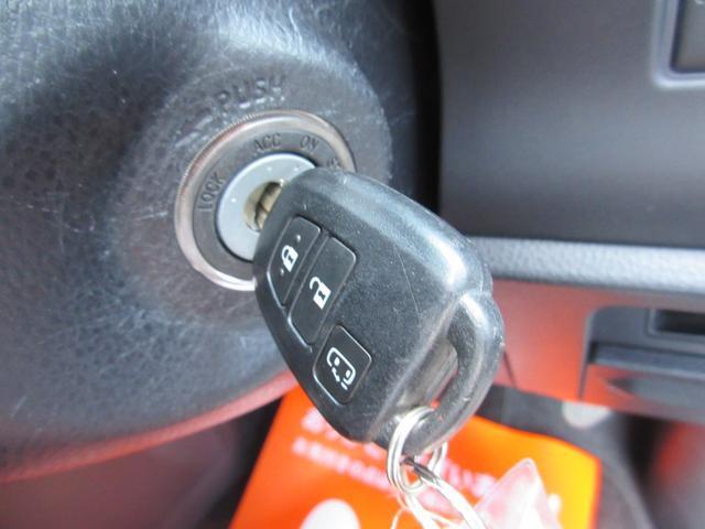 X 4WD セーフティセンス 社外ナビ バックカメラ Bluetooth ETC クルーズコントロール 左側パワースライドドア LEDヘッドライト(12枚目)