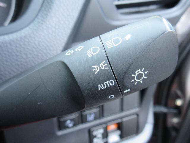 X 4WD セーフティセンス 社外ナビ バックカメラ Bluetooth ETC クルーズコントロール 左側パワースライドドア LEDヘッドライト(15枚目)