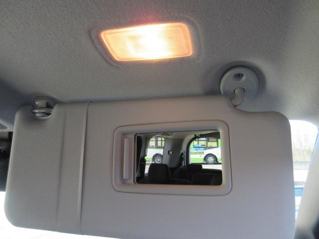 X 4WD セーフティセンス 社外ナビ バックカメラ Bluetooth ETC クルーズコントロール 左側パワースライドドア LEDヘッドライト(20枚目)