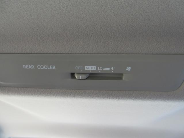 X 4WD セーフティセンス 社外ナビ バックカメラ Bluetooth ETC クルーズコントロール 左側パワースライドドア LEDヘッドライト(22枚目)