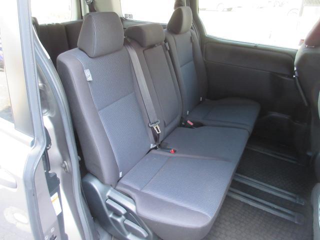 X 4WD セーフティセンス 社外ナビ バックカメラ Bluetooth ETC クルーズコントロール 左側パワースライドドア LEDヘッドライト(24枚目)