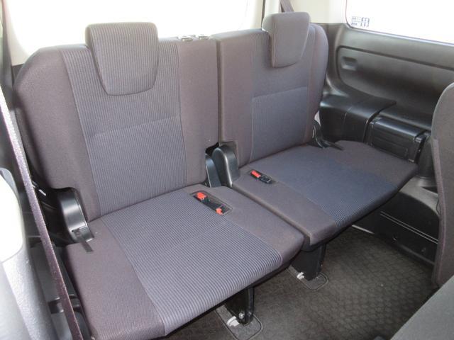 X 4WD セーフティセンス 社外ナビ バックカメラ Bluetooth ETC クルーズコントロール 左側パワースライドドア LEDヘッドライト(25枚目)
