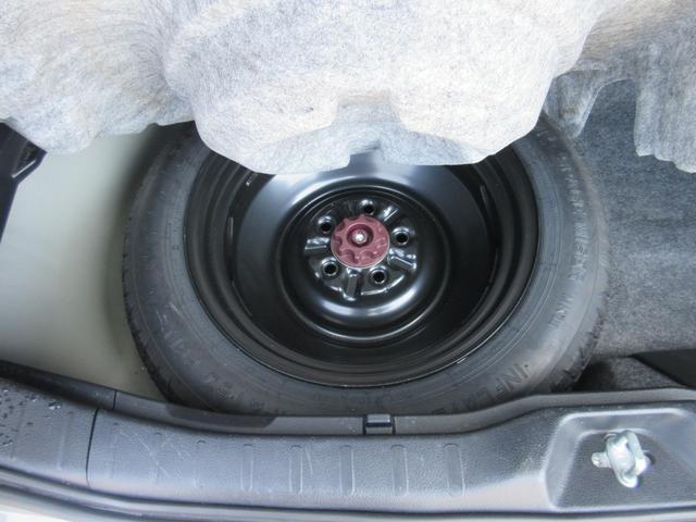 X 4WD セーフティセンス 社外ナビ バックカメラ Bluetooth ETC クルーズコントロール 左側パワースライドドア LEDヘッドライト(28枚目)