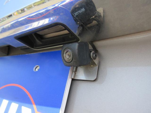 X 4WD セーフティセンス 社外ナビ バックカメラ Bluetooth ETC クルーズコントロール 左側パワースライドドア LEDヘッドライト(31枚目)