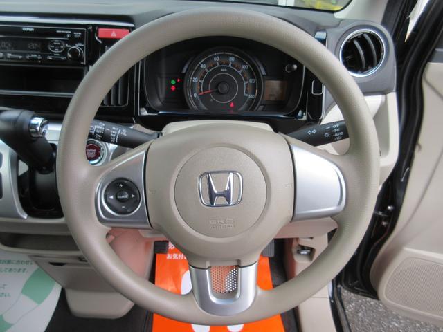 Gコンフォートパッケージ 衝突被害軽減ブレーキ プッシュスタート HIDライト シートヒーター(11枚目)