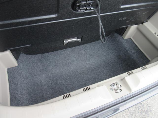 Gコンフォートパッケージ 衝突被害軽減ブレーキ プッシュスタート HIDライト シートヒーター(18枚目)
