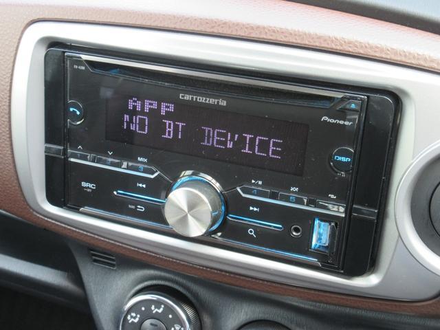 ジュエラ 社外CDデッキ USB キーレス ETC ライトレベライザー 電動格納ミラー(7枚目)