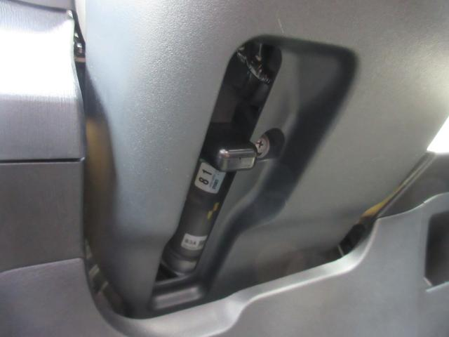 ジュエラ 社外CDデッキ USB キーレス ETC ライトレベライザー 電動格納ミラー(12枚目)