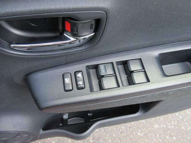 ジュエラ 社外CDデッキ USB キーレス ETC ライトレベライザー 電動格納ミラー(15枚目)