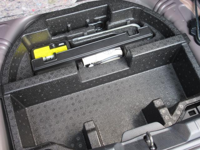 ジュエラ 社外CDデッキ USB キーレス ETC ライトレベライザー 電動格納ミラー(20枚目)
