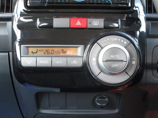 Gスペシャル 純正CD/USBデッキ キーフリー 左側電動スライドドア エコアイドル(8枚目)
