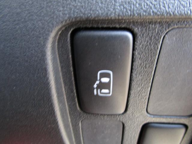 Gスペシャル 純正CD/USBデッキ キーフリー 左側電動スライドドア エコアイドル(11枚目)