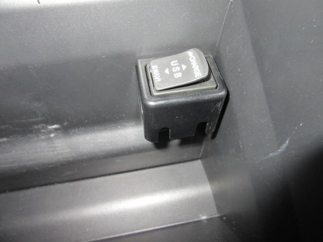 カスタムX トップエディションリミテッドSAIII 4WD 純正ナビ フルセグ Bluetooth 衝突被害軽減ブレーキ パノラマモニター LEDヘッドライト 両側パワースライドドア シートヒーター(10枚目)