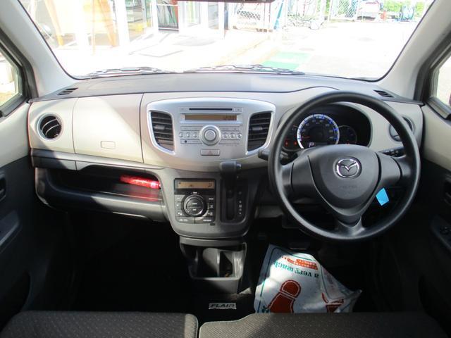 XG 4WD 純正CDデッキ キーレス アイドリングストップ シートヒーター オートエアコン ライトレベライザー(6枚目)