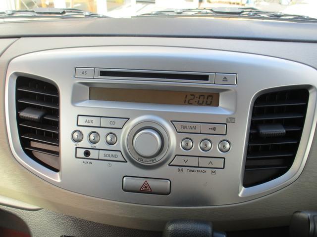 XG 4WD 純正CDデッキ キーレス アイドリングストップ シートヒーター オートエアコン ライトレベライザー(7枚目)
