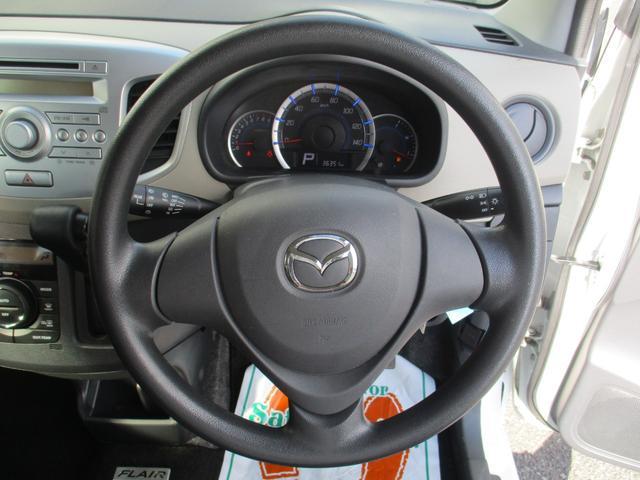 XG 4WD 純正CDデッキ キーレス アイドリングストップ シートヒーター オートエアコン ライトレベライザー(9枚目)