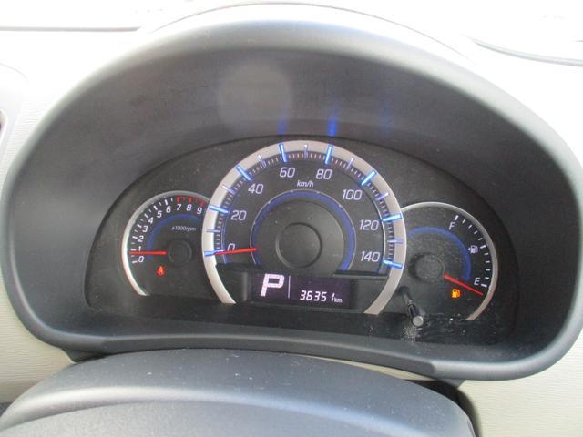 XG 4WD 純正CDデッキ キーレス アイドリングストップ シートヒーター オートエアコン ライトレベライザー(10枚目)