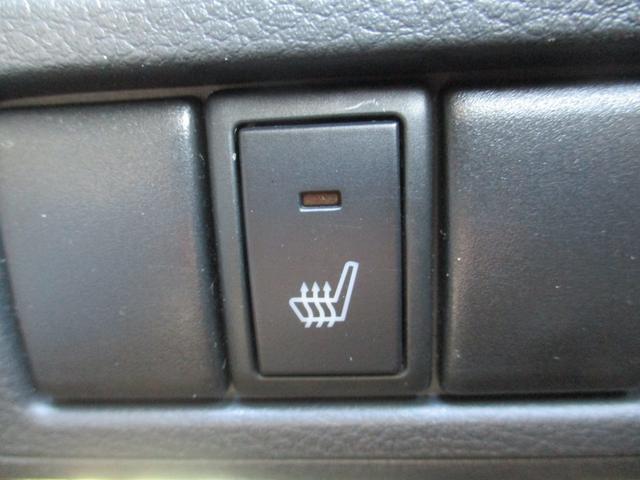 XG 4WD 純正CDデッキ キーレス アイドリングストップ シートヒーター オートエアコン ライトレベライザー(14枚目)