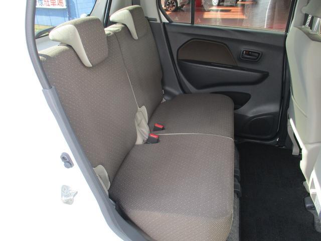 XG 4WD 純正CDデッキ キーレス アイドリングストップ シートヒーター オートエアコン ライトレベライザー(16枚目)