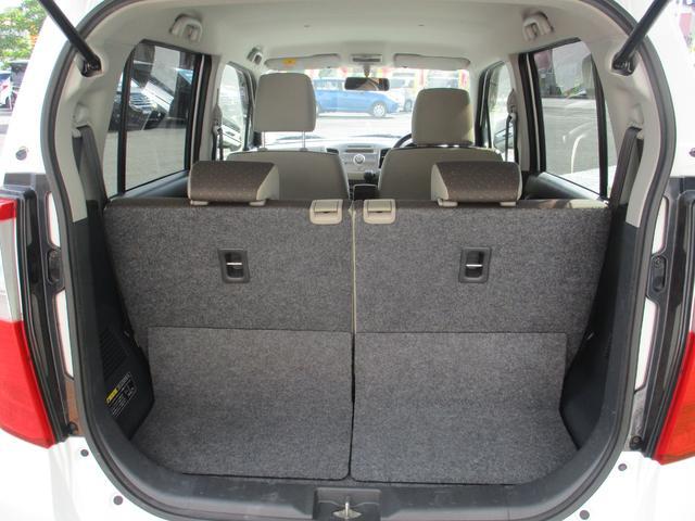 XG 4WD 純正CDデッキ キーレス アイドリングストップ シートヒーター オートエアコン ライトレベライザー(17枚目)